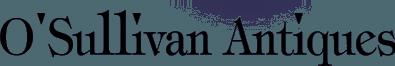 osullivan_logo