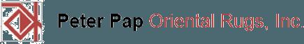 peterpap_logo