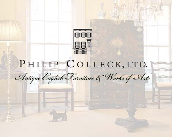 Philip Colleck, Ltd.