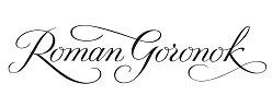 rg-logo-long