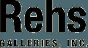 rehs_logo