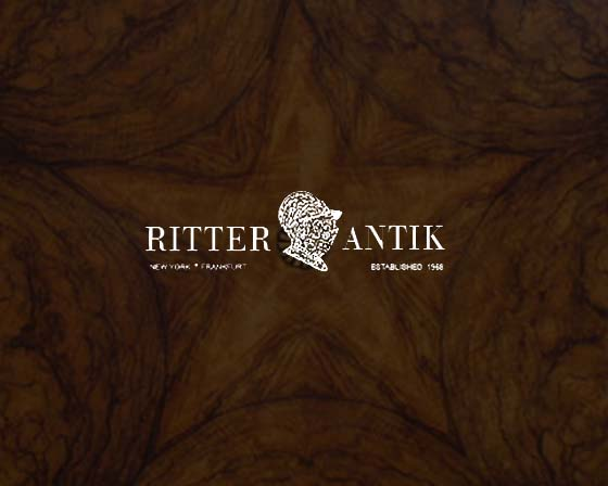 Ritter Antik Inc.