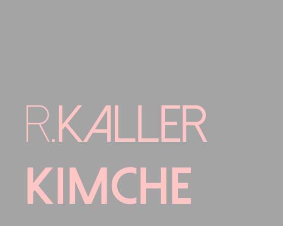 R. Kaller-Kimche, Inc.