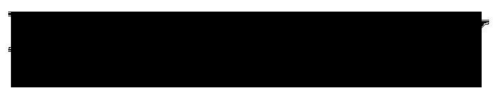 robertmorrissey_logo