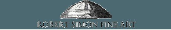 robertsimon_logo