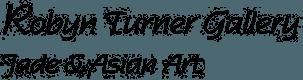 robynturner-logo