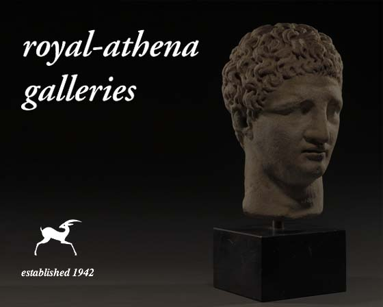 Royal-Athena Gallery
