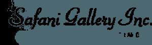 safani_logo