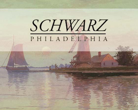The Schwarz Gallery