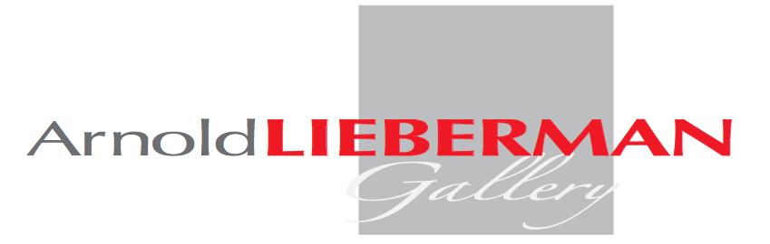 Arnold H. Lieberman Gallery