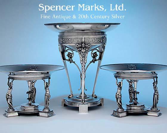 Spencer Marks, Ltd.