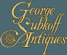 subkoff_logo