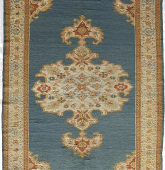 sultanabad-rug_17075