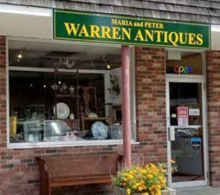 WarrenAntiquesExt-sm