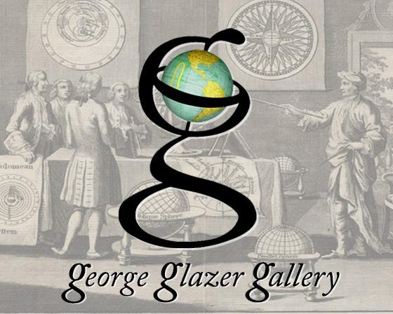 George Glazer