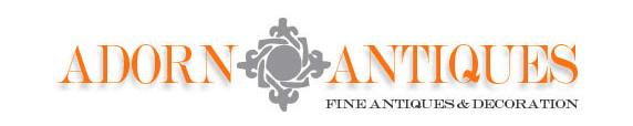 adorn_antiques_logo