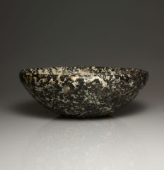 an-egyptian-diorite-bowl_m2538_1_