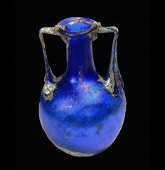 blue-glass04