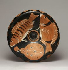 campanian-red-figure-fish-plate_m1328_1_