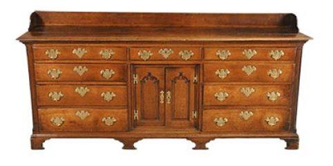 dresser-large