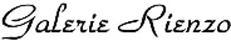 galerierienzo_logo