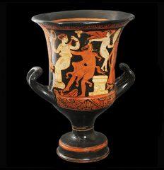 greek-red-figure1