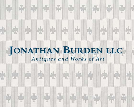 Jonathan Burden, LLC