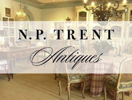 N.P. Trent Antiques