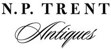 nptrent_logo