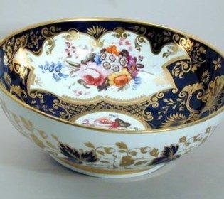 porcelain_02l-315×280