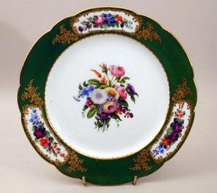porcelain_03l-315×280