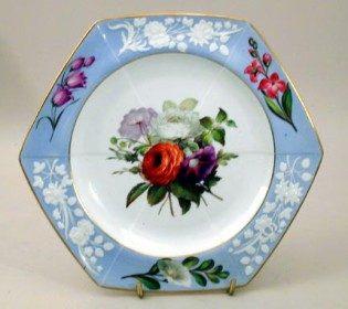 porcelain_04l-315×280