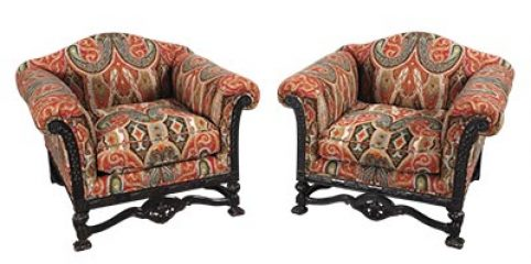 pr-angloindian-tub-chairs