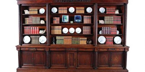 repton-bookcase