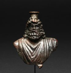 roman_bronze_bust_of_serapis_m4716_1_