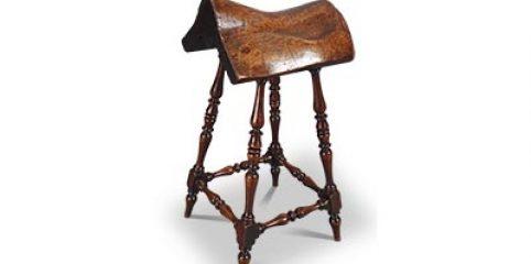 saddle-stand1