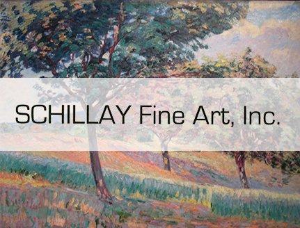 Schillay Fine Art, Inc.