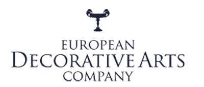 European Decorative Arts