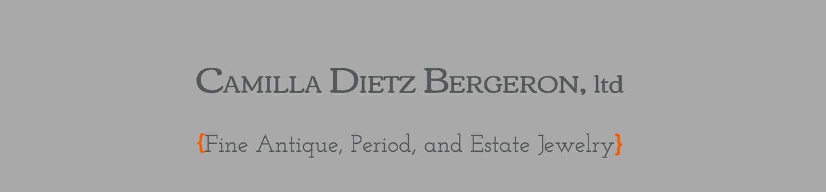 camilla-dietz-bergeron